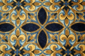 Area Rug Cleaning Naperville IL 630-871-9415