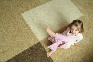 Carpet Cleaning Naperville IL 630-871-9415