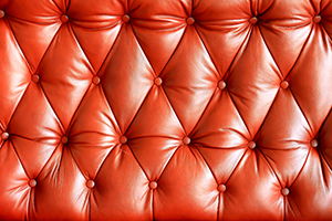 Leather Furniture Cleaning Naperville IL 630-871-9415