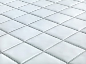 Tile & Grout Cleaning Naperville IL 630-871-9415