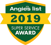 Angie's-List-badge2019